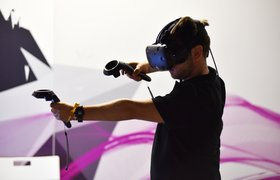 Объявлена дата Международного фестиваля идей и технологий Rukami