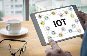 Gurtam запустила глобальный конкурс «IoT-проект года»