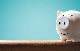 Чем раньше, тем лучше: как привить детям финансовую грамотность