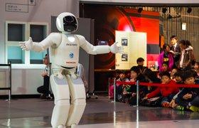 Забудьте про автомобили: Honda анонсировала гибридный самолет, робота-аватара и ракету