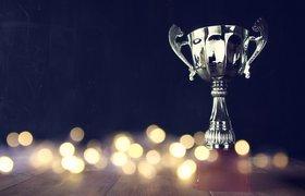 The Impact Award открывает прием заявок на ежегодную премию для женщин в PR