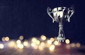 Объявлены 125 финалистов Hackathon 2025