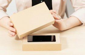 «Связной» запустил продажу подержанных смартфонов