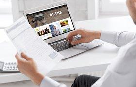 Повысить доверие к бренду и привлекательность для инвесторов. Зачем компании экспертный контент?