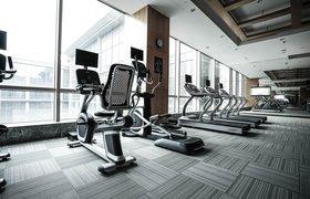 Фитнес — одна из наиболее свободных ниш. Рассказываем, как открыть фитнес-клуб и не прогореть