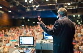 РЭШ проведет второй курс гостевых лекций по экономике