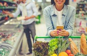 «Сбермаркет» запустил рекламную платформу для бизнеса со своей площадки
