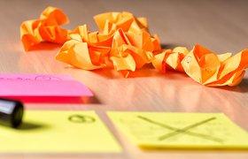 «Даже лучшие бизнес-аналитики и маркетологи могут выдать только гипотезу. Поэтому появился agile»