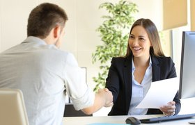 Каждый четвертый соискатель ищет работу через соцсети — опрос
