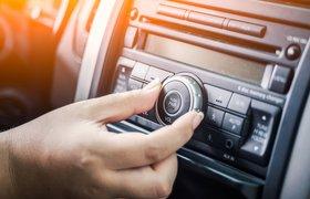 Совладелец HeadHunter и BlaBlacar вышел из холдинга «Выбери радио»