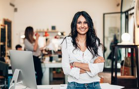 Swiftarc Ventures запустил фонд для женских бьюти-стартапов