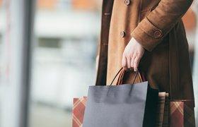 Программы лояльности: как бизнесу их использовать и оставаться в плюсе