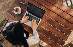 «Добавьте призыв к действию»: как создавать рекламные креативы для соцсетей