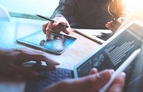 Digital Horizon инвестировал $5,5 млн в сингапурский финтех-стартап Honest Bank