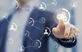 Автоматизация 3.0: какие процессы придется перестроить из-за глобального перехода на удаленку