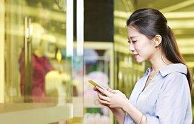 За и против: стоит ли локализовать продукт для рынка Китая?
