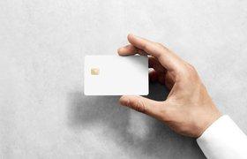 Треть компаний МСБ подключили онлайн-платежи во время пандемии