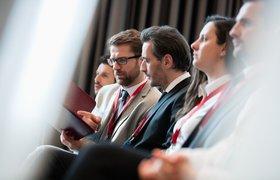 «Террасофт» проведет конференцию по цифровой трансформации для руководителей и лидеров бизнеса