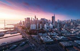 Кремниевая долина, Нью-Йорк и Лондон возглавили рейтинг лучших стартап-экосистем