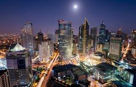 Группа «Тинькофф» планирует открыть цифровой банк на Филиппинах