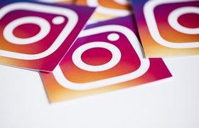 The NYT: Instagram боится потерять популярность у подростков
