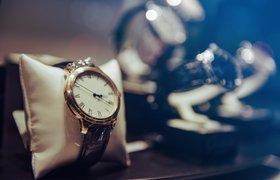Сертификаты для швейцарских часов и продажа электроэнергии напрямую: блокчейн-дайджест