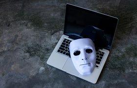 6 советов фрилансерам, которые помогут избежать мошенничества со стороны заказчиков