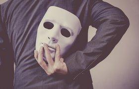 Как выявить корпоративное мошенничество (и что делать, чтобы его не допустить)
