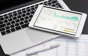 Как управлять бизнес-процессами при помощи предиктивной аналитики