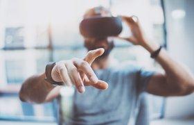 Голограммы, роботы и виртуальные симуляции: как выглядит современное бизнес-образование