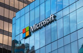 Microsoft заявил о создании одного из самых мощных в мире суперкомпьютеров