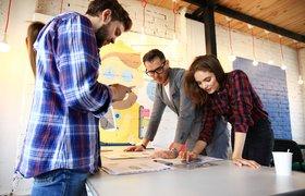 Подсмотрено у стартапов: чему большим стоит поучиться у маленьких