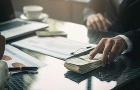 Перемена получателя платежа: зачем и кому она нужна