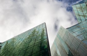 Тренд на «здоровое строительство»: что это и почему он переживет пандемию