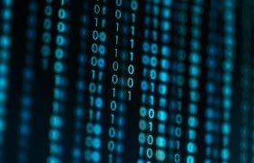 Хакеры выставили на продажу данные 70 миллионов абонентов AT&T