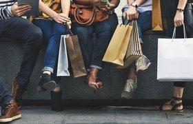 Как раскрутить интернет-магазин: топ-5 советов