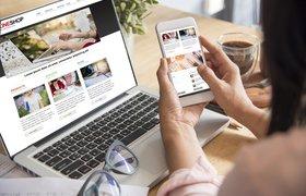 «Эвотор» разработал сервис быстрого запуска интернет-магазина для малого бизнеса