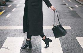 Преодолеть трудности и стать сильнее — стратегия fashion-бренда в кризис