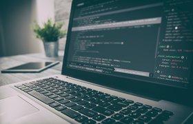 Skillbox и РАНХиГС запускают совместный онлайн-бакалавриат