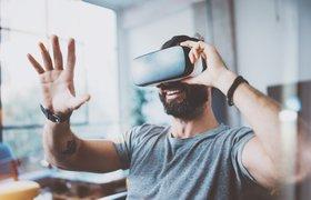 Два стартапа с российскими корнями попали в топ самых перспективных VR/AR-компаний по версии Jobs for the future 2020