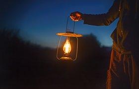 Темные фабрики светлого будущего: как работают предприятия без людей и света