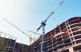 Glorax Group открыла акселератор для стартапов в сфере недвижимости