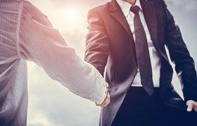 The Untitled ventures вложился в онлайн-сервис взаимного р2р-кредитования LendInvest