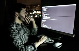 SAP проведет онлайн-конкурс для разработчиков