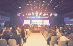 Участники «Таможенной конференции» обсудят лучшие практики управляющих компаний
