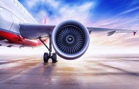 Забронировать частный самолёт: в России запустили первый флайтшеринг
