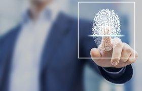 Как защитить биометрические данные пользователей от криминального использования