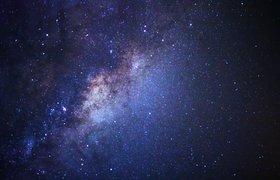 Доступна для скачивания: исследователи создали крупнейшую виртуальную модель Вселенной