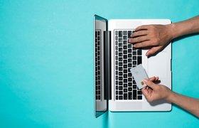 5 типичных ошибок тех, кто начинает продавать в интернете