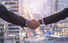 Триггеры продаж: как быть в курсе событий и заключать больше сделок